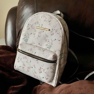 NWOT Call It Spring backpack